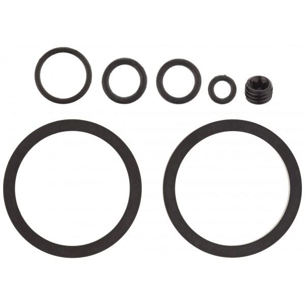 AVID Juicy - Piezas de freno para bicicleta