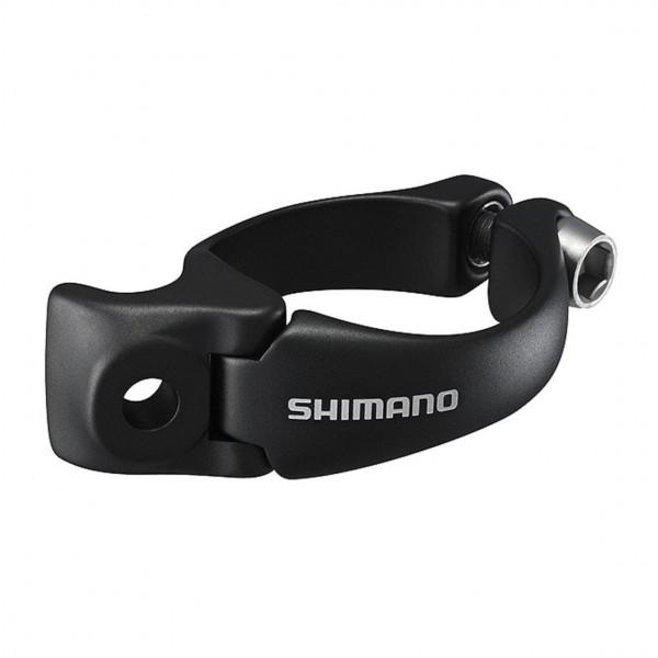 Shimano SMAD90L Adaptador, Multicolor, Única