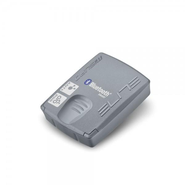 Elite 432610 Sensor Misuro B+, ANT+