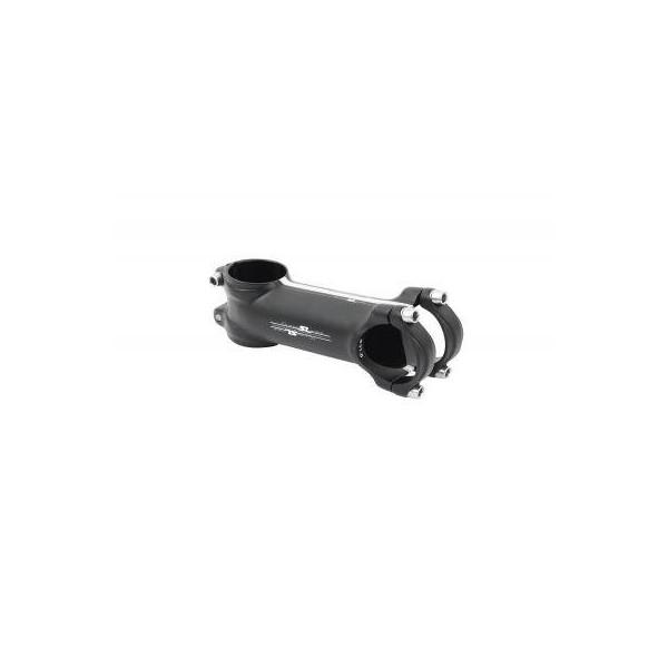 Massi MST-550 SL Potencia, Negro, 31.8-110 mm