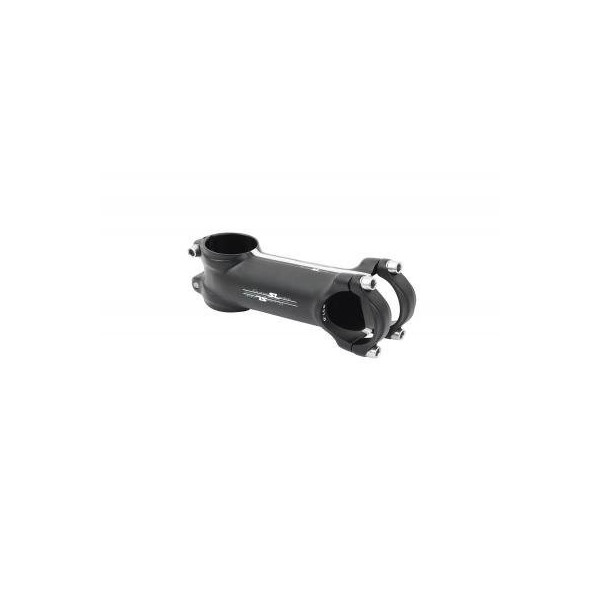 Massi MST-550 SL Potencia, Negro, 31.8-90 mm