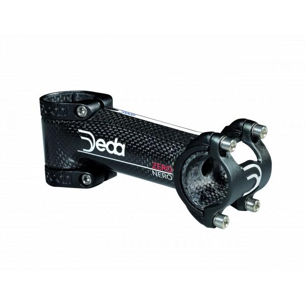 Deda Elementi DSB110 - Potencia para bicicleta