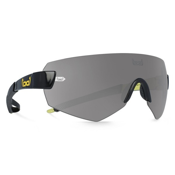 Gloryfy Sol De Unbreakable Eyewear Ullrich Gafas Xtr G9 Jan VSpzUM
