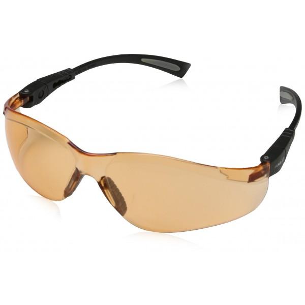 Xlc Gafas de sol Borneo SG de F07, Negro, 2500157700