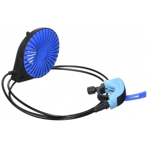 Tacx Booster Resistance Unit - Accesorio para rodillos para bicicletas, color multicolor, talla UK: N/A