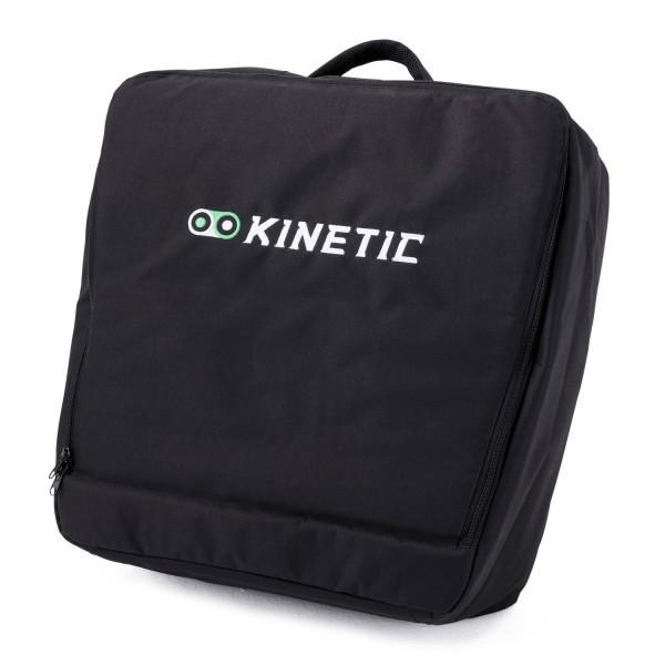 Kinetic Bolsa para transporte entrenador T-1000
