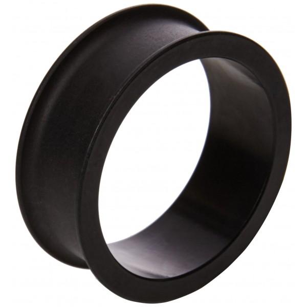 Sram Road Spindle - Accesorio para rodillos para bicicletas, color negro, talla UK: 1.3 cm