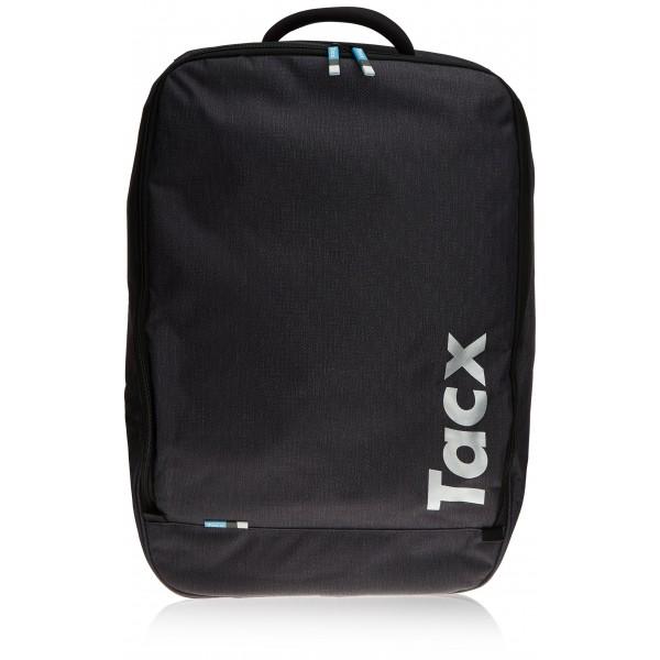 Tacx Bolsa de entrenador, color gris