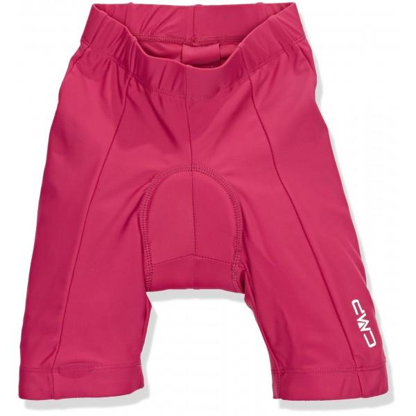 CMP Pantalones de Ciclismo, BORMIOLI gogna, 110.0