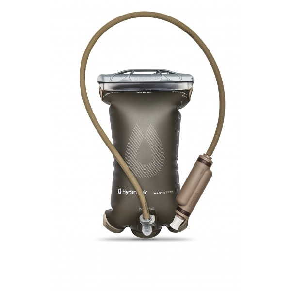 Hydrapak Full Force 2l, Deportes, Mammoth, Large