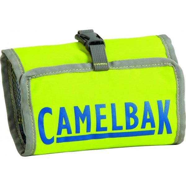 CamelBak 91034 - Organizador de bicicleta, multicolor