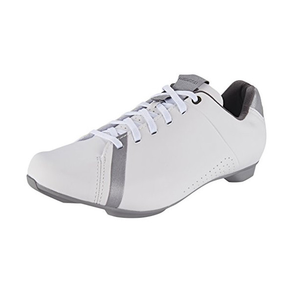 Zapatillas Shimano RT4W SPD para Mujer - Blanco, EU 38