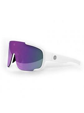 Uller Bolt White/Purple