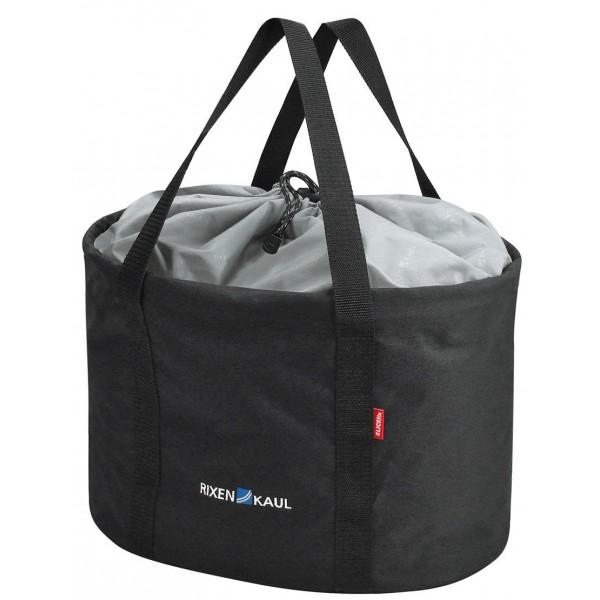 KlickFix Shopper Pro - Mochila