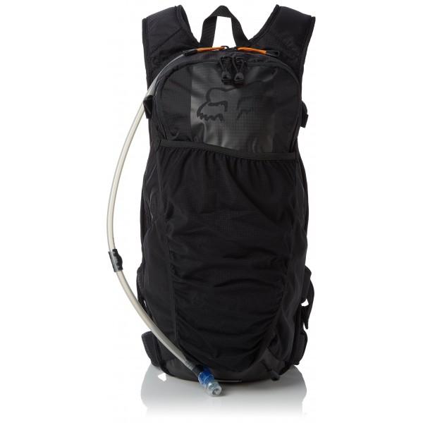 Fox Large camber Race D30 Bag 15 L Mochila de hidrataciĂłn incluido negro 2016