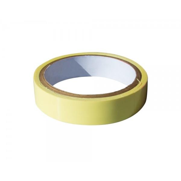Desconocido SB3sbpatap fondo de llanta amarillo