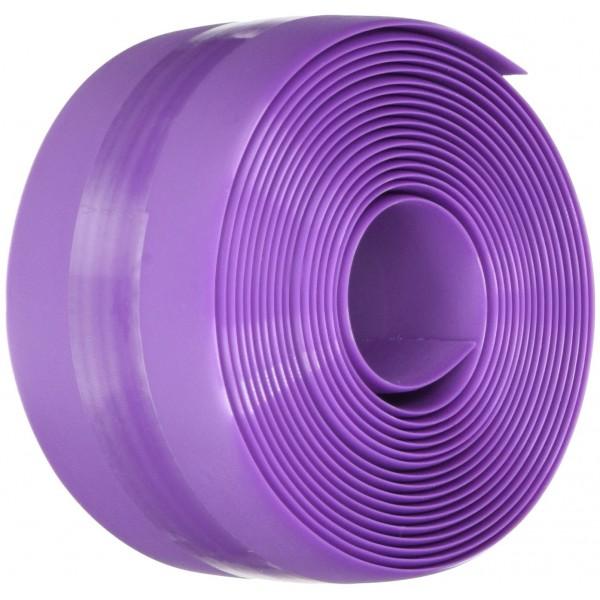 Proline 1952833100Plantilla de banda, púrpura, 4x 4x 2cm