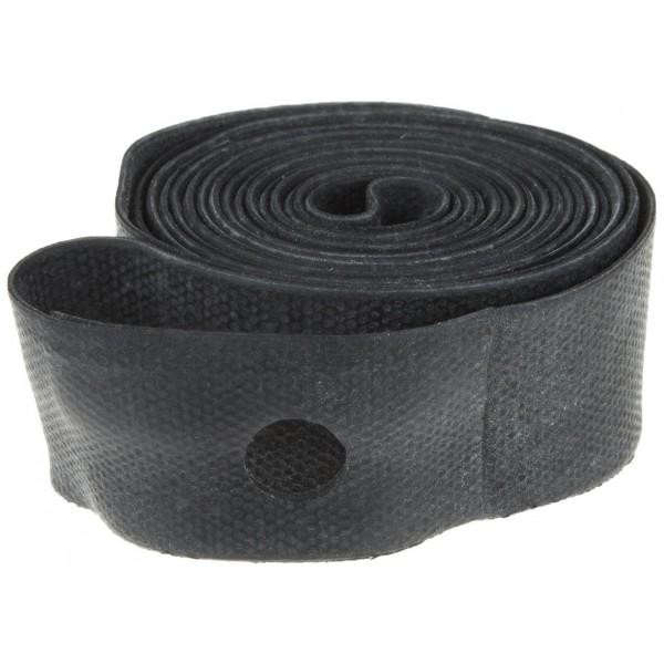 Schwalbe 10800017–Cordón ciclo goma 26/2821mm