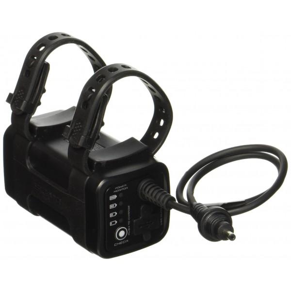 Sigma Sport 17004 Accesorio Iluminación, Negro, Talla Única