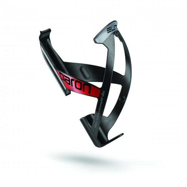 Elite FA003515153 - Portabidón de ciclismo