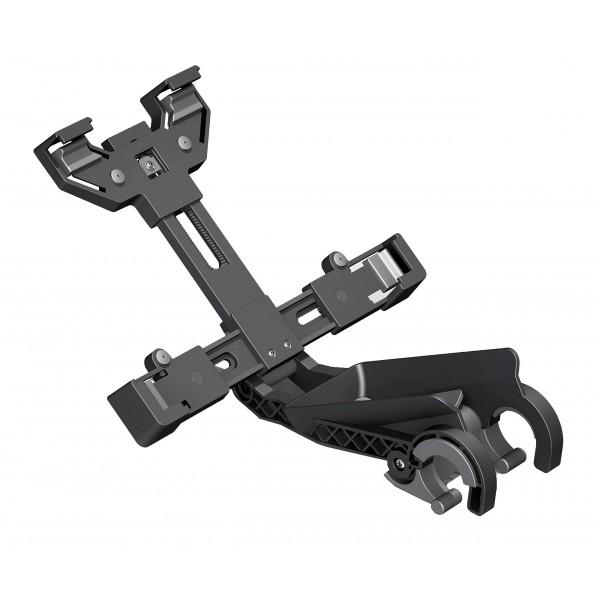 Tacx Technische Industrie T-2092 -Soporte de ciclismo
