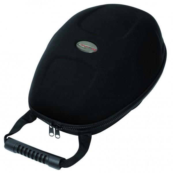 Massi 29169 - Bolsa técnica para casco