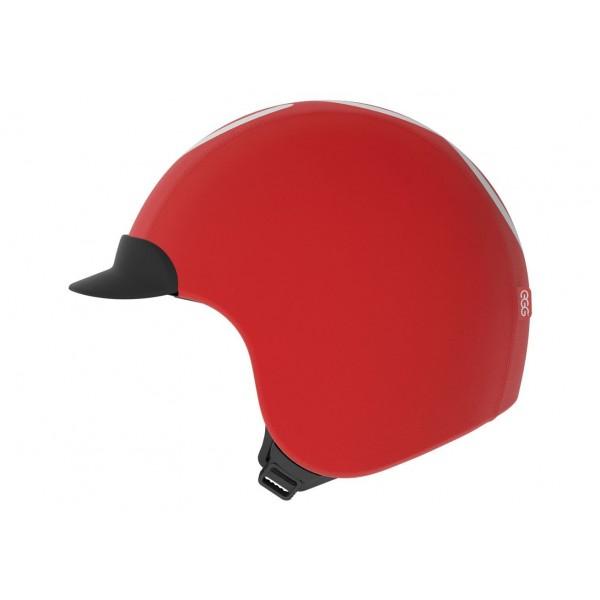 EGG helmets Accesorio VISERA EGG