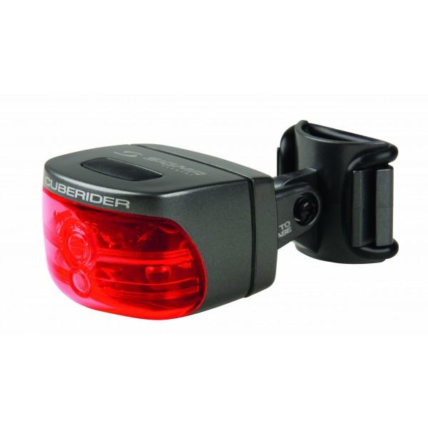 Sigma Sport 18520 - Luz de casco