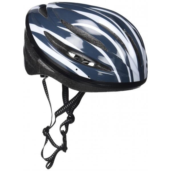 Add One Casco de ciclismo multiuso