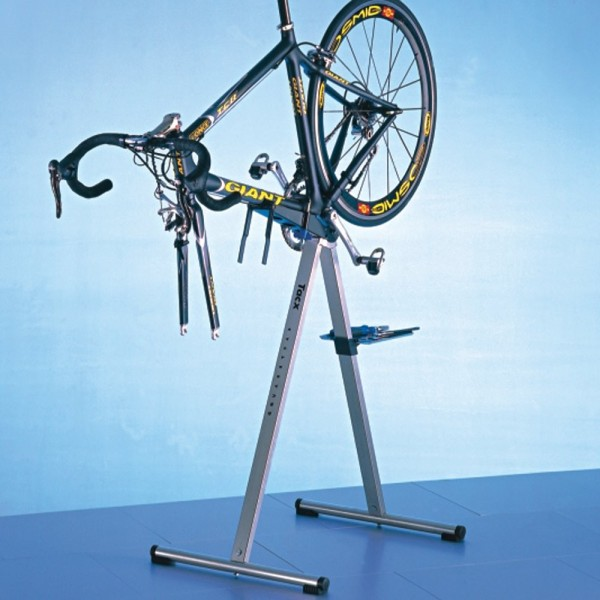 Tacx Technische Industrie T-3000 - Soporte de ciclismo
