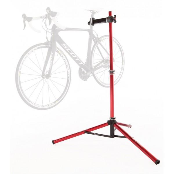 Feedback Pro Ultralight - Soporte para reparar bicicletas
