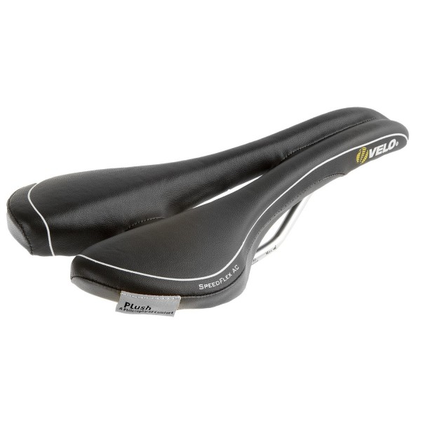 Velo SpeedFlex AC - Sillín para bicicleta