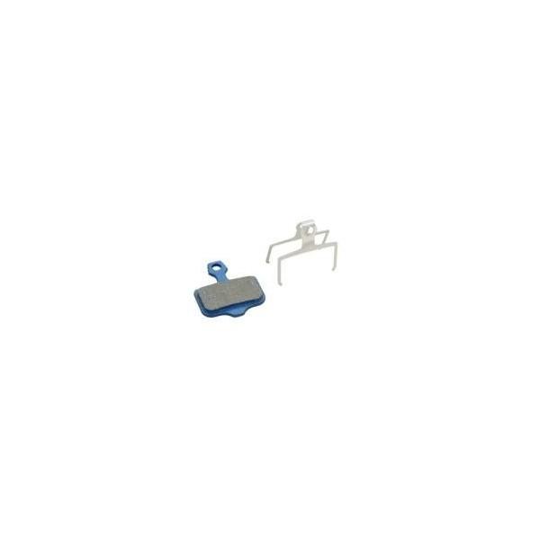 Talonbrake Co., Ltd. BP-44& amp. sp-44–Par Pastillas brakco Avid Elixir