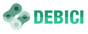 Logo DeBici.es | DeBici.es